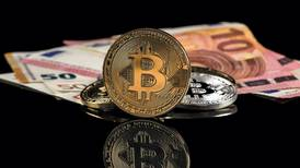 More countries seek to develop digital currencies as consumer preferences change
