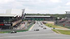 Austria and UK to host two races each as Formula One confirms early schedule for 2020 season