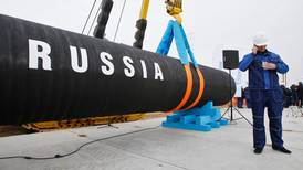 US threatens to impose sanctions on companies involved with Nord Stream 2 and Turkstream pipelines