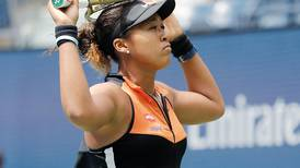 'Excusez moi?' Naomi Osaka and other tennis players slam lack of communication over French Open move