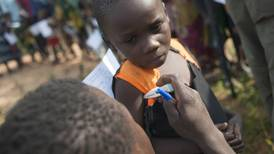 Mosquirix malaria vaccine: why the shot is so important