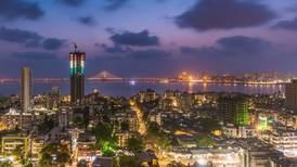 How Covid-19 is affecting India's real estate market
