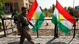 KDP wins Iraqi Kurdistan elections in vote marred by fraud allegations
