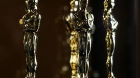 International Oscar field highlights humanity's darker side