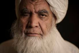 Cutting off hands and executions to return to Afghanistan, Taliban official says
