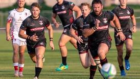 Dubai Exiles edge out Harlequins to maintain perfect record in UAE Premiership