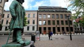 Norway to cut 10 emerging market bonds from key benchmark index