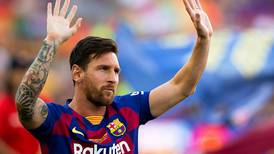 Lionel Messi wants to leave Barcelona: 10 potential destinations