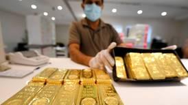 Gold nears highest level since 2012 on coronavirus second-wave concerns