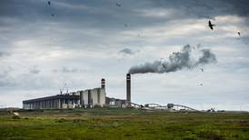 State-owned asset manager could swap Eskom debt for equity