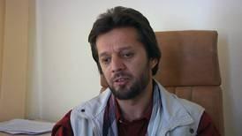 Afghan resistance spokesman Fahim Dashti 'assassinated' in Panjshir