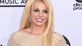 Britney Spears' fiance says documentaries on the star have left a 'bad aftertaste'