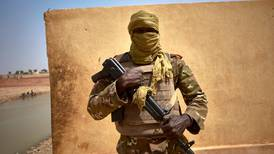 Revealed: ISIS central command's links to Mozambique and terror across Africa