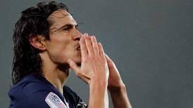 Thomas Partey, Edinson Cavani, Ryan Sessegnon and 160 big transfers - in pictures