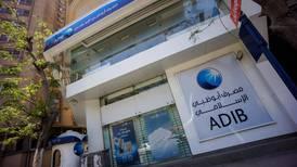 ADIB Q2 net profit rises 3.8% on cheaper cost of credit and more customers