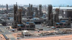 Adnoc closes refining deal with Eni and OMV and establishes trading joint venture