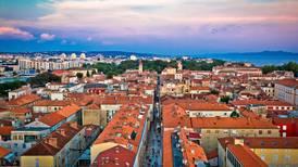 My Kind of Place: Zadar, Croatia