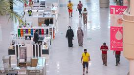 Retailers must urgently adapt to the e-commerce shift, says Dubai Future Foundation