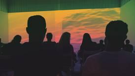 Cultures in Conversation: Alserkal and Expo 2020 Dubai announce new cultural programme