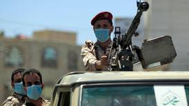 Yemen War: Five years on and the Houthis refuse a political settlement
