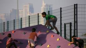 Dh5,000 fine and jail for parents who keep children out of school