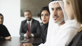 Numbers of working women in UAE surge, report reveals