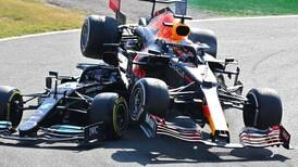 FIA needs to take a tougher stance to keep Hamilton-Verstappen rivalry in check