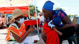 Africa needs its biotech space to rise to the coronavirus challenge – and now