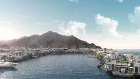 Oman's tourism development arm ends Port Sultan Qaboos deal