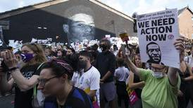 UN launches 'George Floyd' inquiry into police racism globally