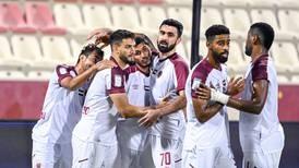 Al Wahda kick off new Adnoc Pro League season in style with win over Al Arooba