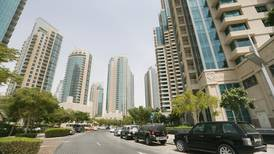 Emaar Properties reports 'sustained interest' from investors during pandemic