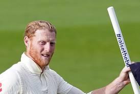 Ben Stokes back for England's Ashes challenge: 'I'm ready for Australia'