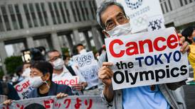 Who stands to benefit from Tokyo's pandemic Olympics?