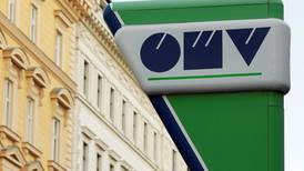 Adnoc awards Austria's OMV 5% stake in gas concession
