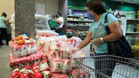 Fears mount that high inflation will feature in a post-Pandemic world
