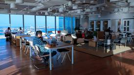 Abu Dhabi's Hub71 partners with New York's Modus Capital to support early stage start-ups