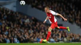 Kamil Glik: Monaco's big rock tasked with shackling Borussia Dortmund's pace attack