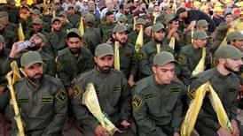 US welcomes Lithuania's ban on Hezbollah