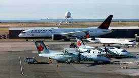 Airline revenue only likely to reach 43% of pre-pandemic levels this year
