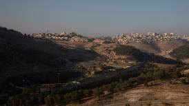 UN welcomes UAE-Israel peace accord