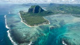 Mauritius to fully reopen international borders by October 1