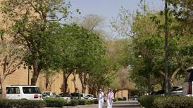 Saudi Arabia to host Saudi Green Initiative Forum and Middle East Green Initiative Summit