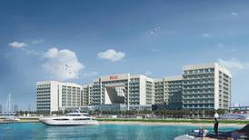 Dubai's first 24-hour all-inclusive hotel to open in December