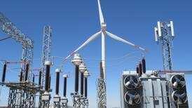 Apicorp to invest in $1bn of green projects in new ESG strategy