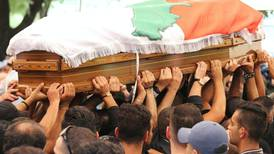 Deadly clashes in Lebanon are indicative of a power struggle
