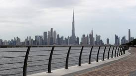 Dubai's economy to expand 4% in 2021 driven by effective Covid-19 response