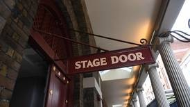 London's Theatreland has come roaring back from shutdowns and lay-offs