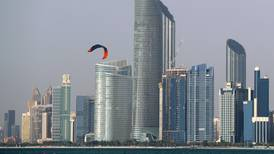 UAE well-placed to handle lower oil revenue, Moody's says