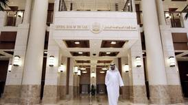 UAE Central Bank fines six exchange houses for compliance failure